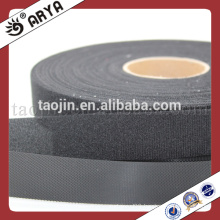 Chinese Manufacturer Best Sale Cotton Paper Double-sided Tape Hook and Loop